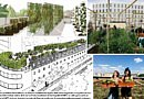 Paris / Le plus grand potager de France?