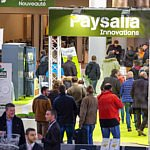 Paysalia 2019 [VIDEO]